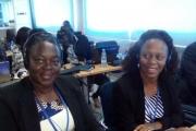 INAC participa no Seminário sobre Facilitação